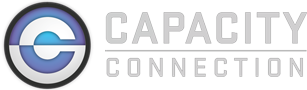 Capacity Connection